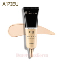 A'PIEU BB Maker [Moisture] 20g,A'Pieu,Beauty Box Korea